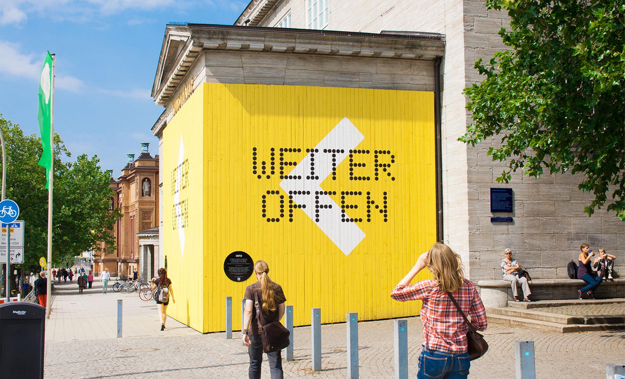 Qrfld-HamburgerKunsthalle-WeiterOffen-2-2560x1551